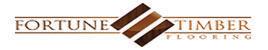 Fortune Timber Flooring
